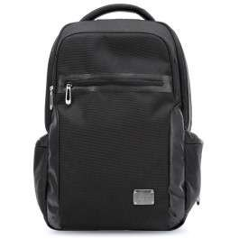 roncato-desk-classic-laptop-backpack-2-compartments-tablet-pc-156-black