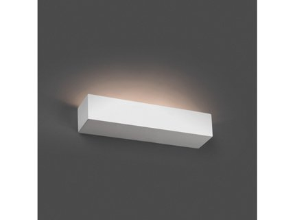 faro-barcelona-eaco-63177-aplique-40w-yeso-color-blanco