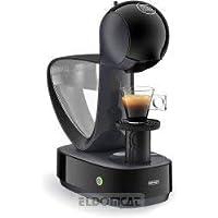 De longhi Infinissima - Macchina caffè con capsule Nescafè Dolce Gusto