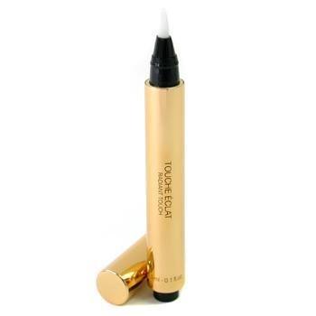 touche-eclat-concealer-pen