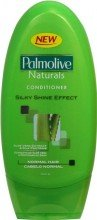 palmolive-cond-aloe-300-ml