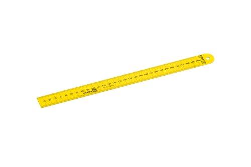 Meister COTTA-Stahlmaßstab 3 m, 6442600