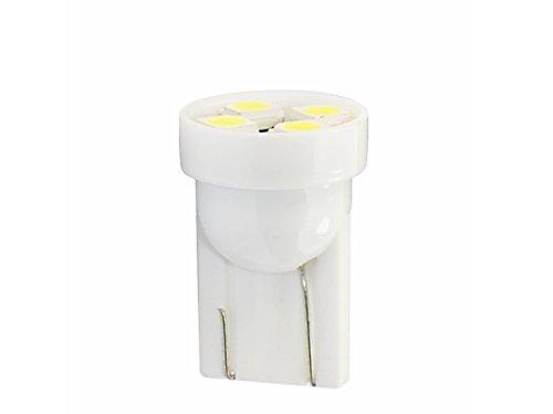1x-led-blanco-del-xenon-de-alto-brillo-smd-4-w5w-t10-24v-truck-bus-l917w-bombillas-de-iluminacion-de