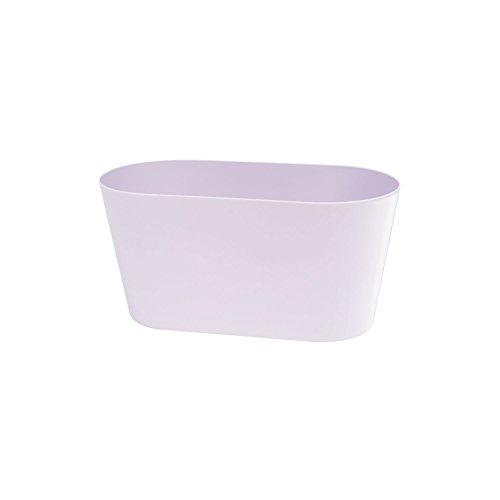 vaso-fioriera-per-piante-vulcano-di-formplastic-ovale-altezza-11-cm-colore-viola-chiaro