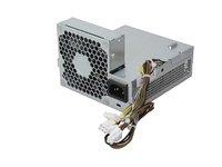 hp-508152-001-unite-dalimentation-denergie-source-dalimentation-240-w-100-240-v-50-60-hz-6000-pro-60