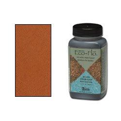 eco-flo-hi-lite-stain-4-oz-saddle-tan-leather-dye-colour-leathercraft-2608-05