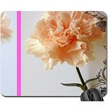 carnations-mouse-pad-mousepad-flowers-mouse-pad
