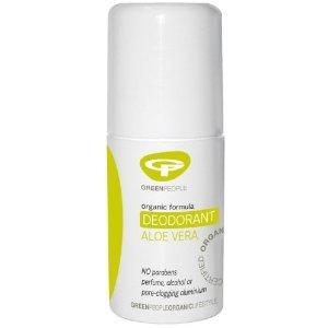 natural-aloe-vera-deodorant