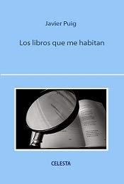 Los libros que me habitan