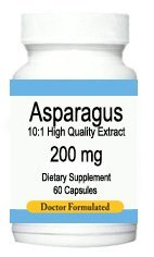 4-bottles-asparagus-extract-200-mg-101-pure-60-capsules-protects-liver-from-toxins-may-help-with-han