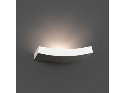 faro-barcelona-eaco-63178-aplique-100w-yeso-color-blanco