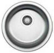 lavello-da-incasso-lavandino-mizzo-sino-435-lavabo-rotondo-acciaio-inox-spazzolato-vasca-singola