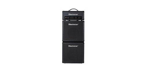 Black Star 306253 HT-5RS E-amplificatori per chitarra