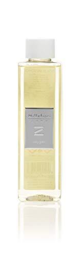 Millefiori Zona Nachfüllpack für Raumduft-Diffuser Zona 250ml -