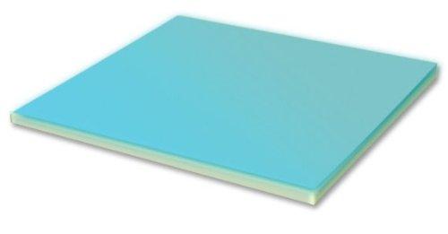 akasa-ak-tt300-01-heat-sink-compound-heat-sink-compounds-blue
