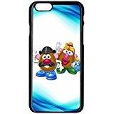 boomingat-mr-mrs-potato-head-funda-iphone-6-6s-phone-case