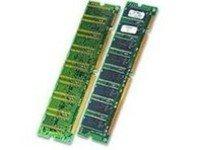 HP 4GB Reg PC2-5300 2x2GB Memory **Refurbished**, 416357-001 , 432668-001 , 405476-05 (**Refurbished** 2 X 2GB Kit)