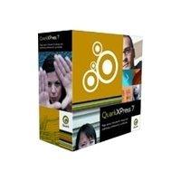 QuarkXPress 7 (Full Edition) (PC)