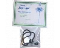 Arundale Mandarin Sky Cafe Pole Mounting Kit, 365 -