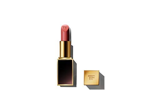 Tom Ford Lipstick Lip Color Matte Made in Belgium 3 g - Age of Consent