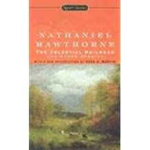 The Celestial Railroad and Other Stories (Signet Classics) by Nathaniel Hawthorne (2006-08-01)