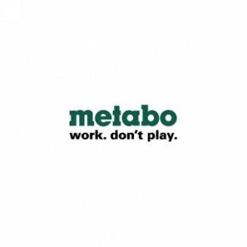 Metabo 1 Polyester-Vorfilter, 631967000