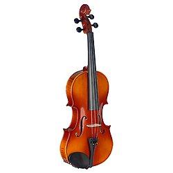 Stagg VL-4/4 Violin mit Standard Softcase