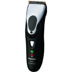 Panasonic Hair Trim ER-1611 K - Profess, ER1611