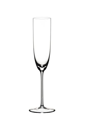 SOMMELIERS Champagner-Glas Riedel Sommeliers Single