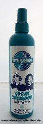 Stylin' Dredz - Spray Shampoo 350ml by Stylin Dredz