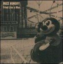 fried-like-a-man-by-buzz-hungry-1998-08-30
