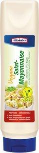 Homann Vegane Salat Mayonaise