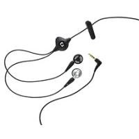 BlackBerry HDW-14322-001 Headset für BlackBerry 8300 Curve (Blackberry Headsets)