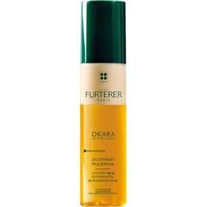 Scheda dettagliata RENE FURTERER Okara Active Light Spray Brillantezza 150 ml.