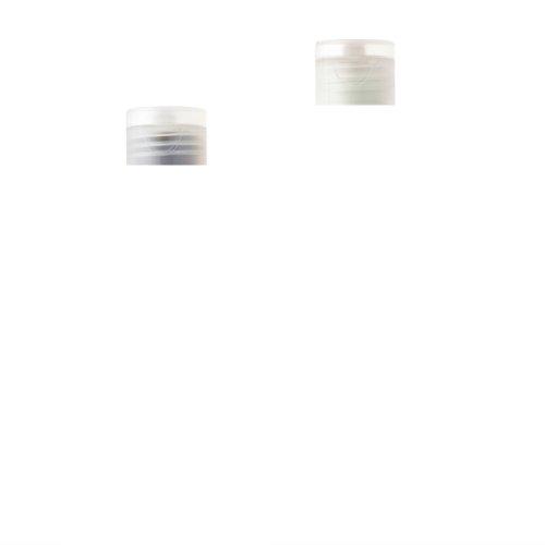 Boots No7 Soleil Balayé Bronzante Ensemble-cadeau *** Edition Limitée *** Pour Noël-Fête des Mères-Diwali-anniversaire-Ramadan Merci Donnant-Roch Hachana / Boots No7 Sun Swept Bronzing Gift Set ***LIMITED EDITION*** For Xmas-Mothers Day-Birthday-Diwali-Anniversary-Ramadan-Thanks Giving-Rosh Hashanah