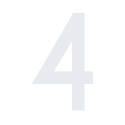 mulltonnen-aufkleber-zahlen-sticker-folie-ziffern-kombinierbar-10-cm-zahl-4-weiss