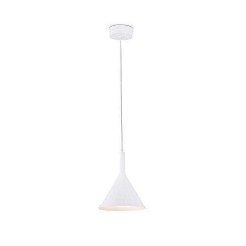 faro-64159-pam-p-led-lampada-sospensione-bianca