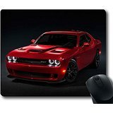 gaming-mouse-pad-mouse-pads-dodge-challenger-srt-su-misura-hellcat-natural-non-slip-rubber-durable-e
