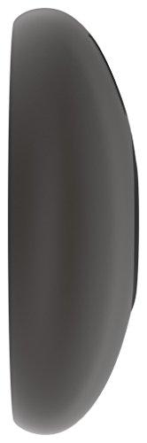 TomTom Vio Motorroller-Navigation (6,1 cm (2,4 Zoll) Display, Europa Karten, Radarkameras auf Wunsch, Anruferanzeige schwarz) - 2