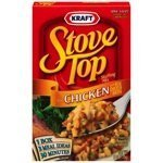 stove-top-chicken-170-g-3-pack-by-stove-top