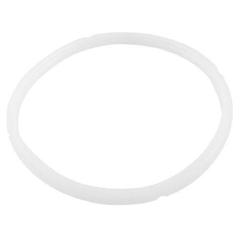 sourcingmapr-gomma-anello-sigillante-elettrico-guarnizione-per-pentola-a-pressione-5-6l-240x215x19mm