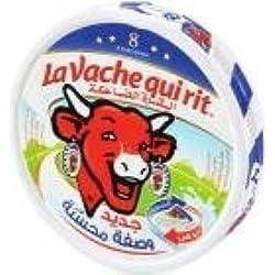 Lavache Cow Cheese 120G