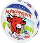 Best Cottage Cheeses - LAVACHE Cow Cheese 120G Review