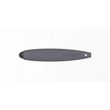 kensington-lapiz-optico-gummygriptm-para-ninos-carbon-lapiz-para-tablet-gris