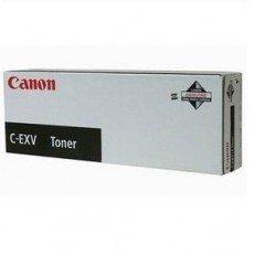 Yellow Imaging Drum Cartridge (Canon c-exv34y Laser Imaging Drum-Gelb)