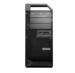 Lenovo ThinkStation D30 2.3GHz E5-2630 Torre Puesto