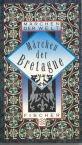 Märchen der Bretagne -