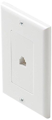 Steren 300–003–Outlet Boxes