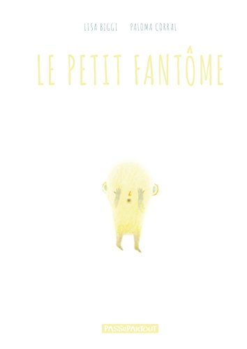 Le Petit fantome