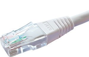 cables-uk-chasse-deau-cat-5e-24awg-cble-patch-moul-blanc-10m